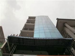 Hotel Syariah