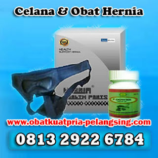 hernia,penyakit hernia,operasi hernia,hernia aid with pad,obat hernia,hernia inguinalis