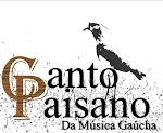 CANTO PAISANO