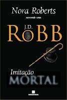 http://3.bp.blogspot.com/-kxhNlilRr4A/Ti3LEK4dj7I/AAAAAAAABs8/oMUudCvsFtc/s1600/Imitacao+Mortal.jpg
