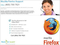 http://www.supportmart.net/browser-support/mozilla-firefox-support/