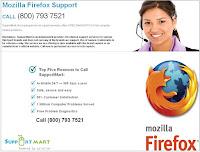 http://www.supportmart.net/browser-support/mozilla-firefox-support/