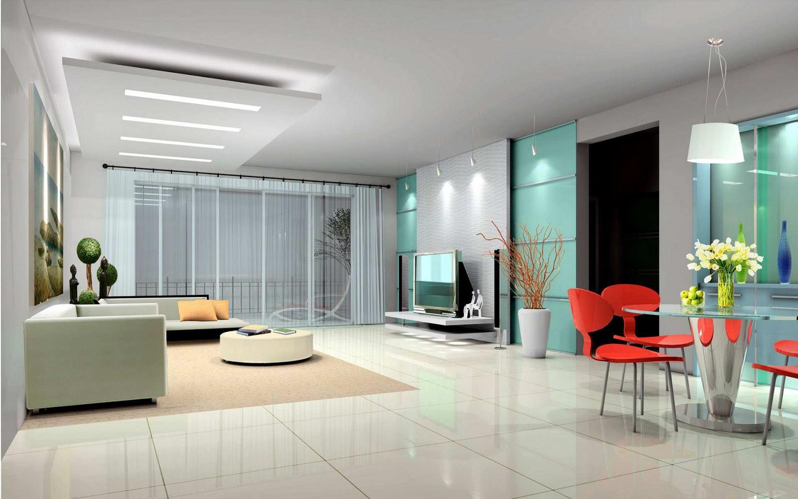 http://3.bp.blogspot.com/-kxjZdyZ55NU/ULxxNdM3gXI/AAAAAAAAABc/AnNocd0u3Zs/s1600/home+improve.jpg
