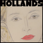 Hollands: Faces
