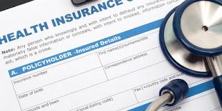 kelebihan dan keuntungan asuransi