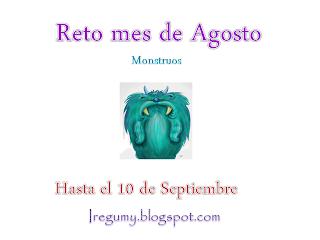 http://iregumy.blogspot.com.es/2014/08/reto-mes-de-agosto.html