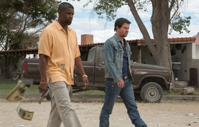 2 guns mark wahlberg denzel washington