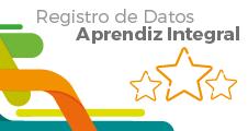 Registro de Aprendiz Integral