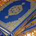 Gerakan Seribu Quran