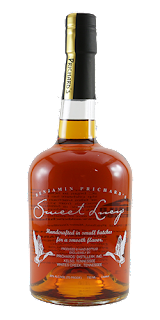 http://prichardsdistillery.com/product/sweet-lucy/