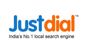 http://www.justdial.com/Delhi/Freelance-SEO-India-%3Cnear%3E-Noida-Sector-15/011PXX11-XX11-131126130018-Z3R1_BZDET