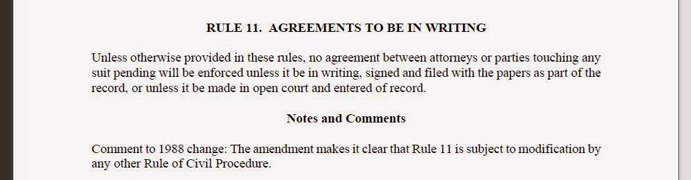 Release Agreements Release And Waiver Of Liability Agreement Free