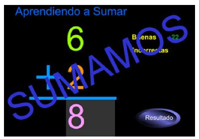 http://www.salonhogar.com/matemat/practica/sumar.swf