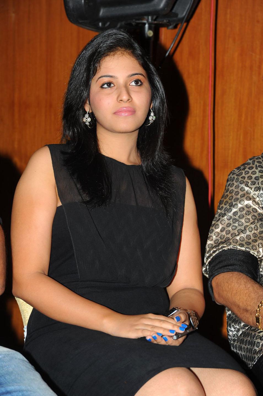 Journey Telugu Movie New Stills Photos Gallery | New Movie ...