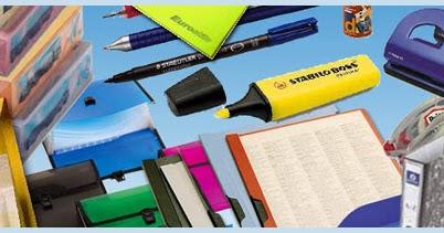 Contabilidad tratamiento contable del material de oficina for Material de oficina
