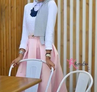 mode-hijab-2015