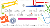 handmadekultur.de