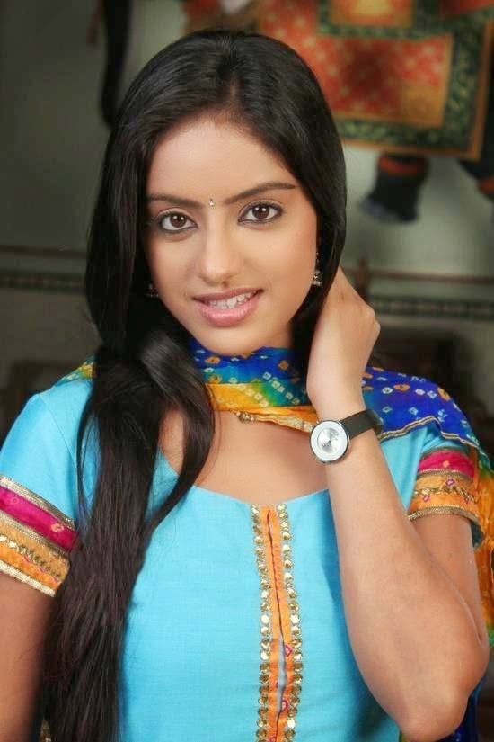 Deepika Singh Hot hd Wallpapers collection 2014