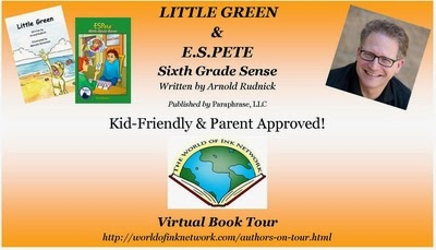 http://worldofinknetwork.blogspot.com/2015/04/woi-cover-reveal-little-green-espete-by.html?utm_source=feedburner&utm_medium=email&utm_campaign=Feed%3A+TheWorldOfInkNetwork+%28The+World+of+Ink+Network%29