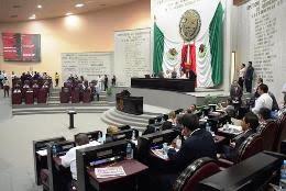 Aprobó Congreso de Veracruz nueva Ley de Transparencia y Acceso a la Información