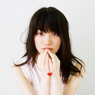 Je t'aime Communication by Haruka Chisuga