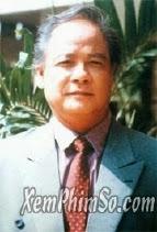 Phim Độc Nhãn Tướng Quân Nguyễn Bình