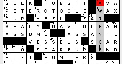 Rex parker does the nyt crossword puzzle ninth century anglo saxon rex parker does the nyt crossword puzzle ninth century anglo saxon king wed 12 12 12 film that opened 121662 woody allen title character armand ccuart Image collections