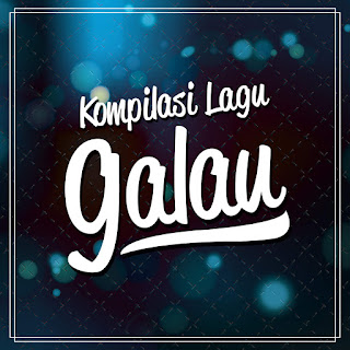 Various Artists - Kompilasi Lagu Galau on iTunes