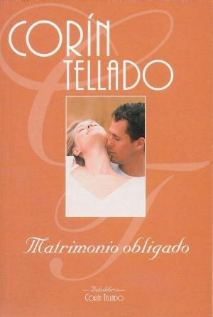 Libros Varios - Magazine cover