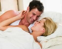 shaklee set kesuburan suami isteri
