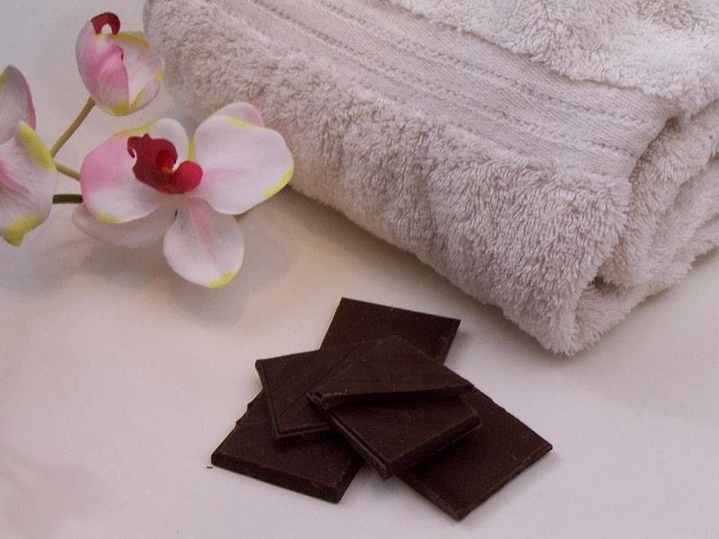 lecker bentos und mehr schokolade mal anders. Black Bedroom Furniture Sets. Home Design Ideas
