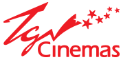 TGV CINEMA