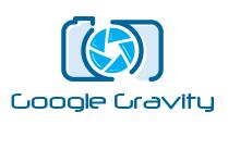 /Osm* Google Gravity ZERO Gravity