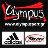 OLYMPUS - sport
