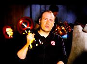Kevin Feige ha hablado sobre como surgió la idea de implantar a Iron Patriot . (kevin feige web)
