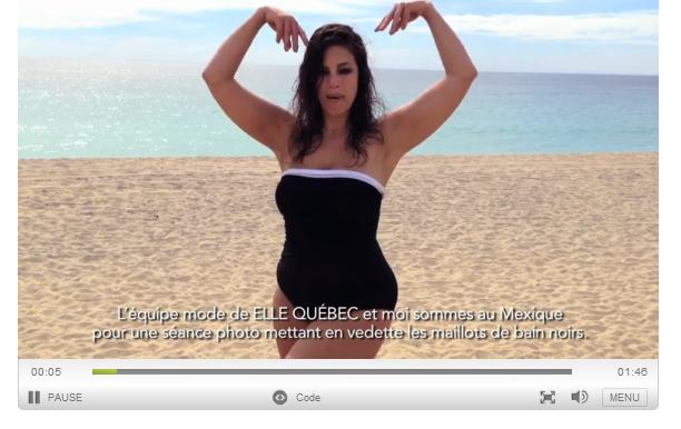 http://video.ellequebec.com/3538142555001/Rencontre_avec_Ashley_Graham