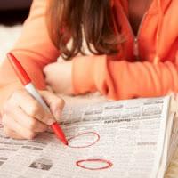 Bricofer assume: dettagli degli annunci di lavoro e come candidarsi