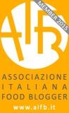 Membro AIFB 2015