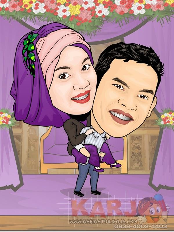 http://www.karikaturjogja.com/2014/03/karjo-karikatur-digital-couple-jan2014.html