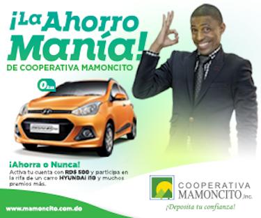 Mamoncito
