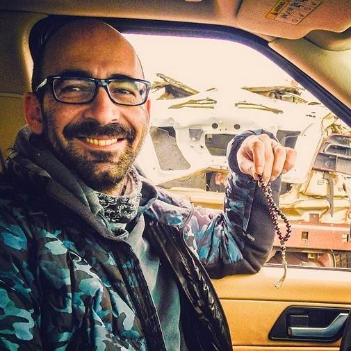 http://shahidwadidiab8.blogspot.com/2014/04/wadi-diab-8-ep-57-224.html