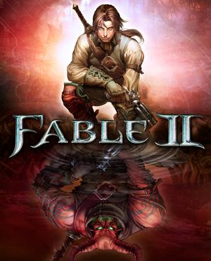 video game tunes 221544-fable_ii_large