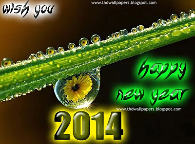 Latest Happy New Years 2014 Photos - Free Photos