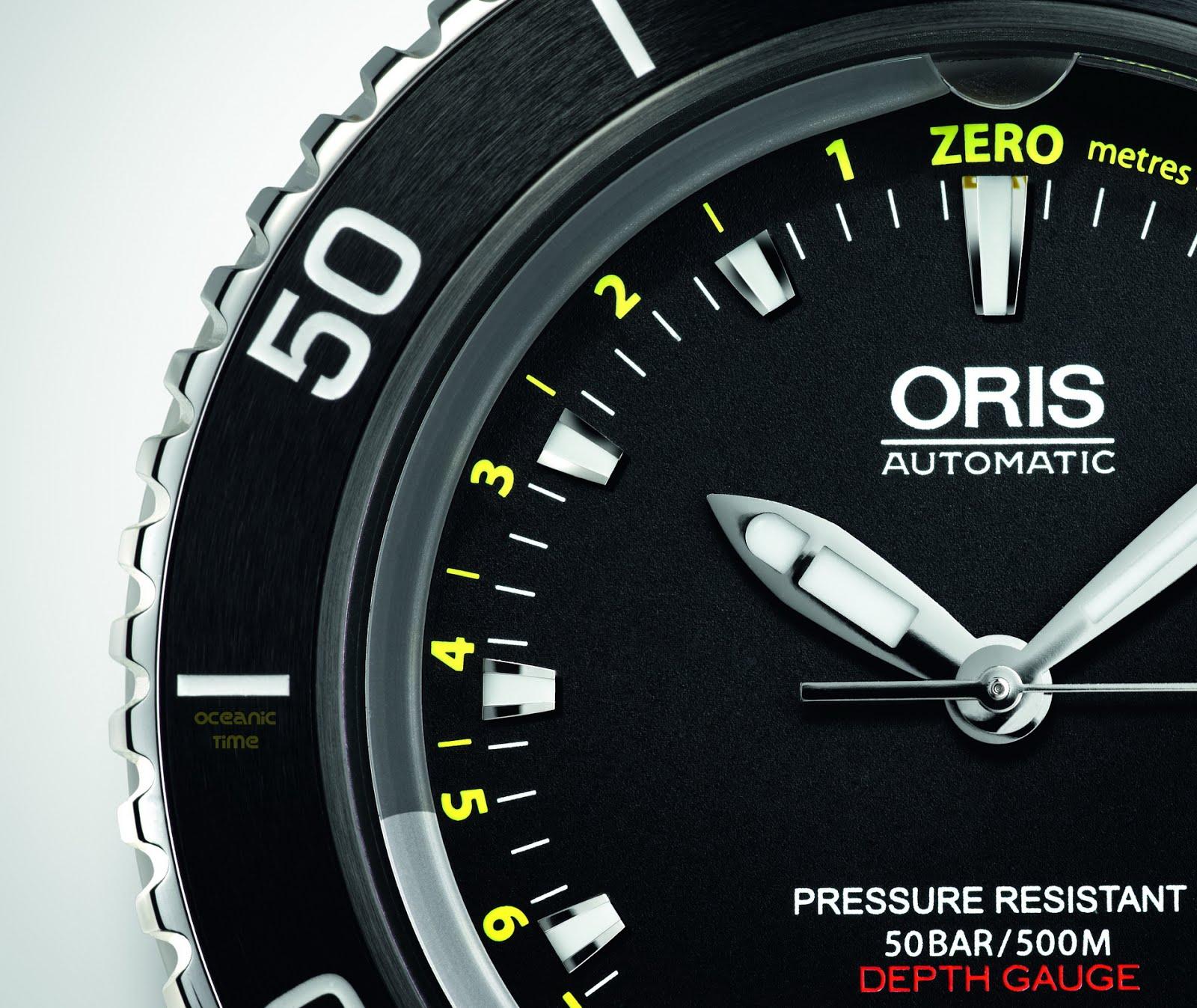 oris - Une nouvelle montre profondimètre chez Oris ORIS%2BAquis%2BDepth%2BGAUGE%2B02