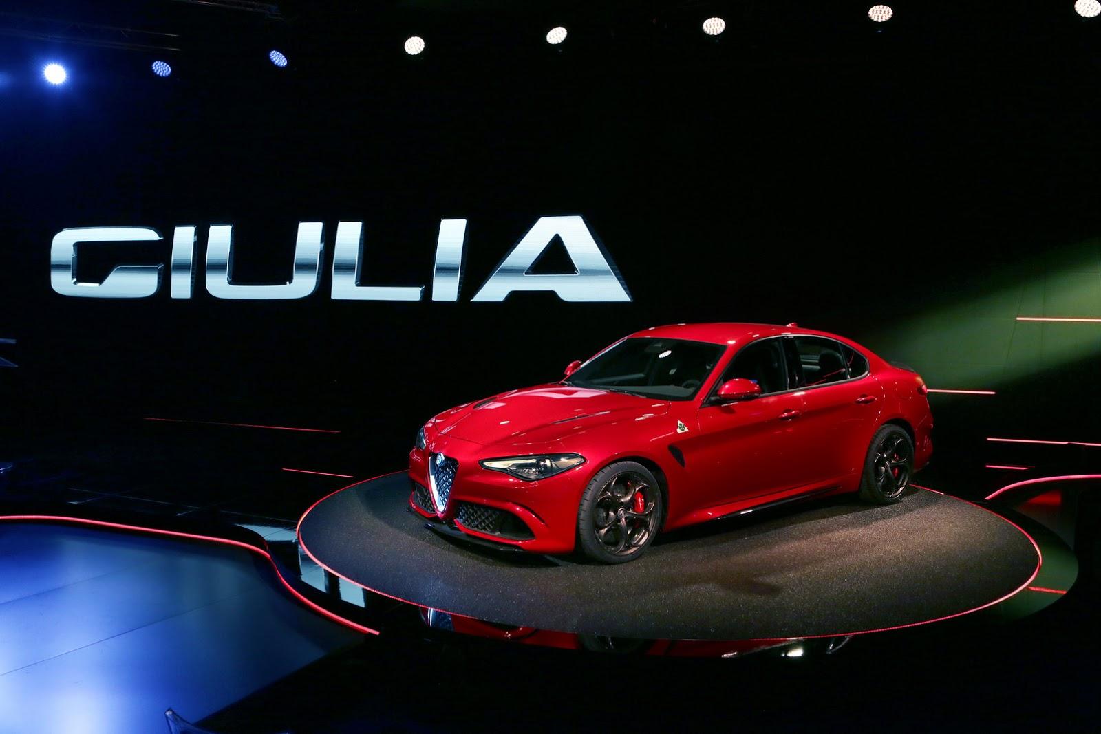 Alfa-Romeo-Giulia-5.jpg