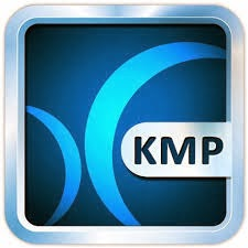 Download the latest v3.8.0.120 Final KMPlayer