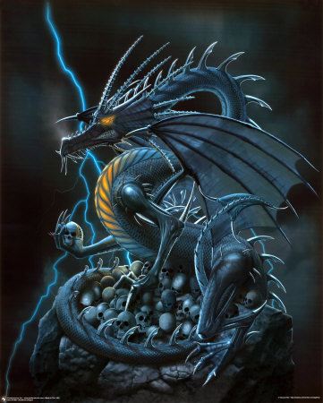 Skull-Dragon.jpg