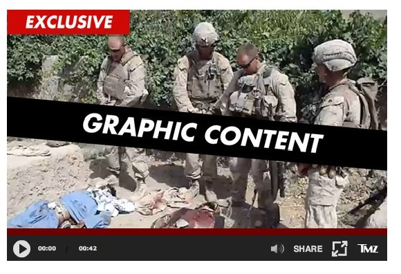 Advanced class amateur license