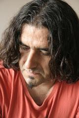 Ο ποιητής και αγιογράφος ΖΑΧΑΡΙΑΣ ΣΤΟΥΦΗΣ γράφει επί παντός