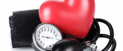 Remedii naturale si alimente benefice pentru hipertensiunea arteriala